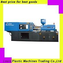 80Ton Injection machine  injection molding machine 100g SHOT QUALITY Clamping force 800KN(China (Mainland))