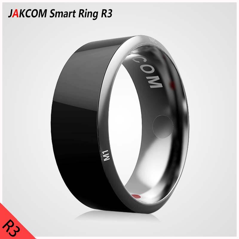 Jakcom Smart Ring R3 Hot Sale In Jewelry Accessories Bangles As Tibetano Pulsera Ancla Enamel Bangle(China (Mainland))