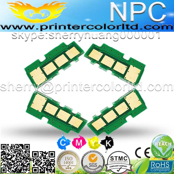 chip for Fuji-Xerox FujiXerox workcentre-3025V NI workcenter3025NI P3025-DNI phaser-3025-V NI workcenter 3020-V WC3020-VBI OEM