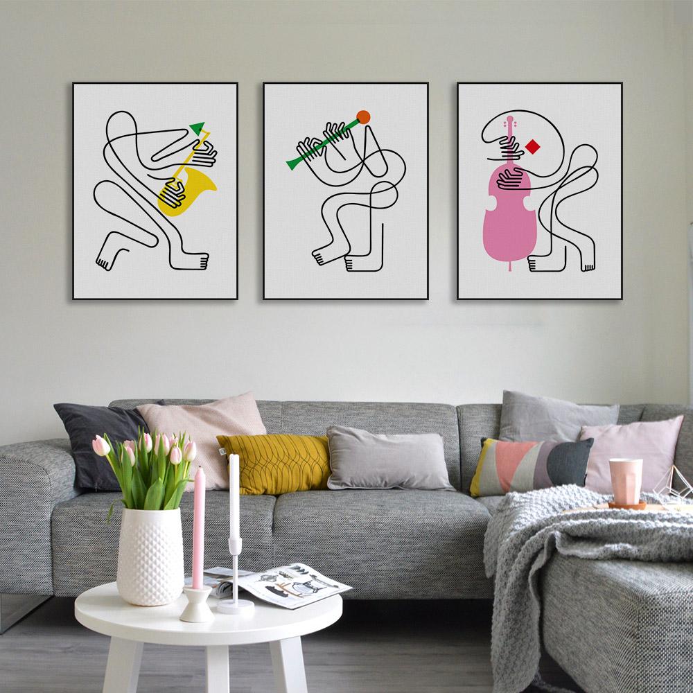 Gerahmte picasso kaufen billiggerahmte picasso partien aus for Gerahmte bilder wohnzimmer