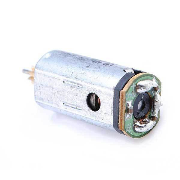 BidWise Shop WLtoys V913 RC Helicopter Spare Parts Tail Motor V913-34(China (Mainland))