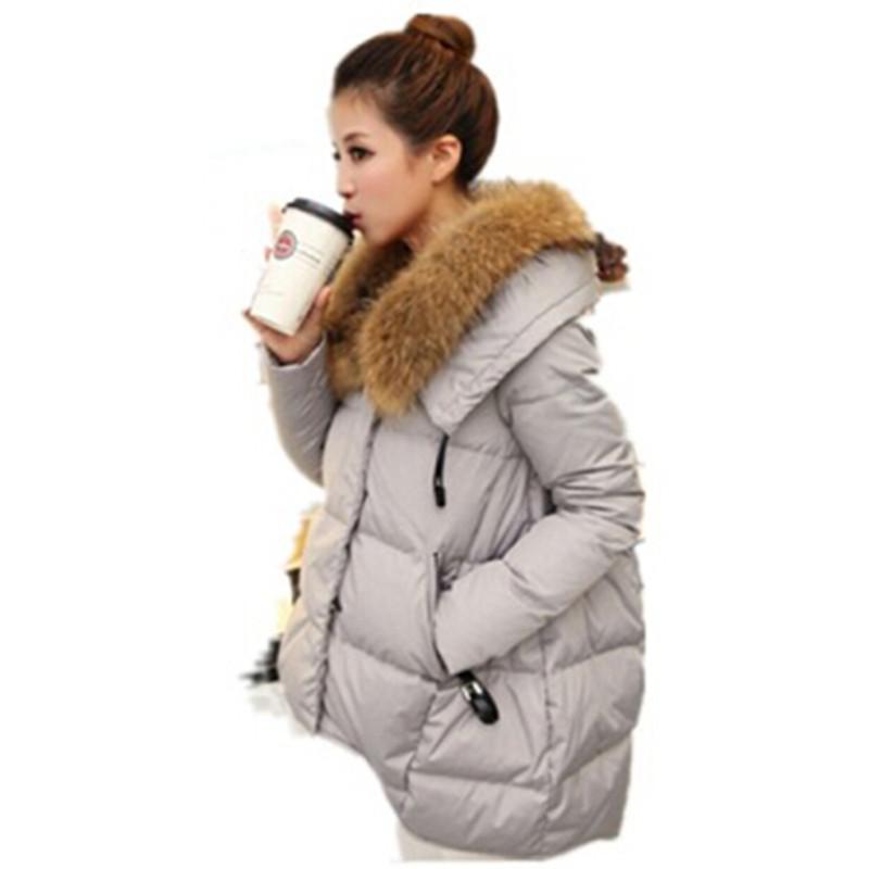 Cheap Womens Parka Coats
