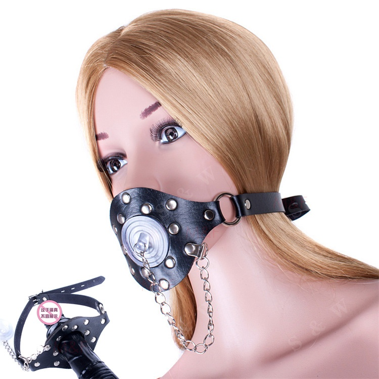 Fetish Oral Fixation Open Mouth Gag Round Bite Water Plug Sex Bondage Flirting Adult Games Sex Products Sexo(China (Mainland))