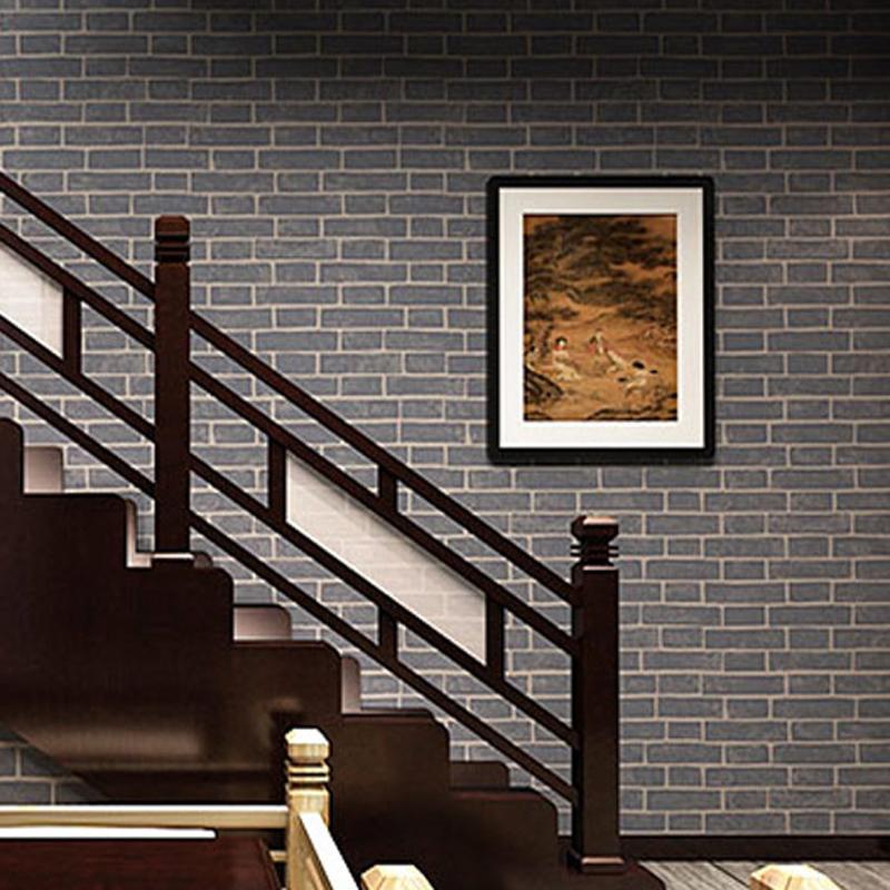 Online kopen wholesale gekweekte steen woningen uit china gekweekte steen woningen groothandel - Vinyl imitatie tegel ...