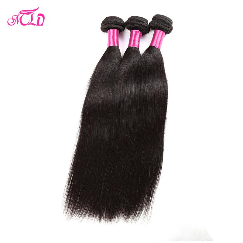 Virgin Maylasian Hair Straight 1b Rosa Hair Products Malaysian Straight 4pcs Lot Cheap 6a Malaysian Hair Weave Bundles Straight