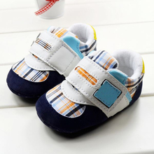 Cute Baby Shoes First Walkers Boy Shoes Sports Casual Shoes New hot sales