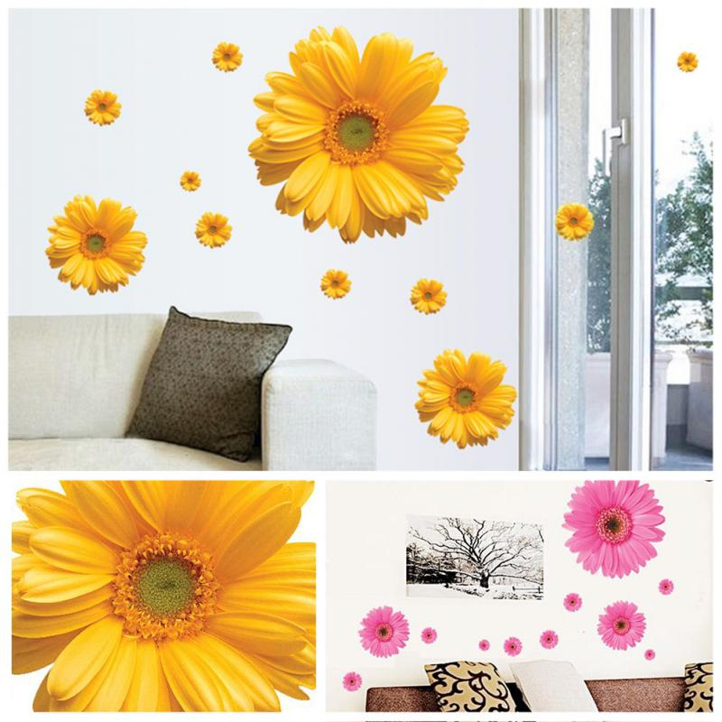Daisy Kitchen Decor: Compare Prices On Daisy Kitchen Decor- Online Shopping/Buy