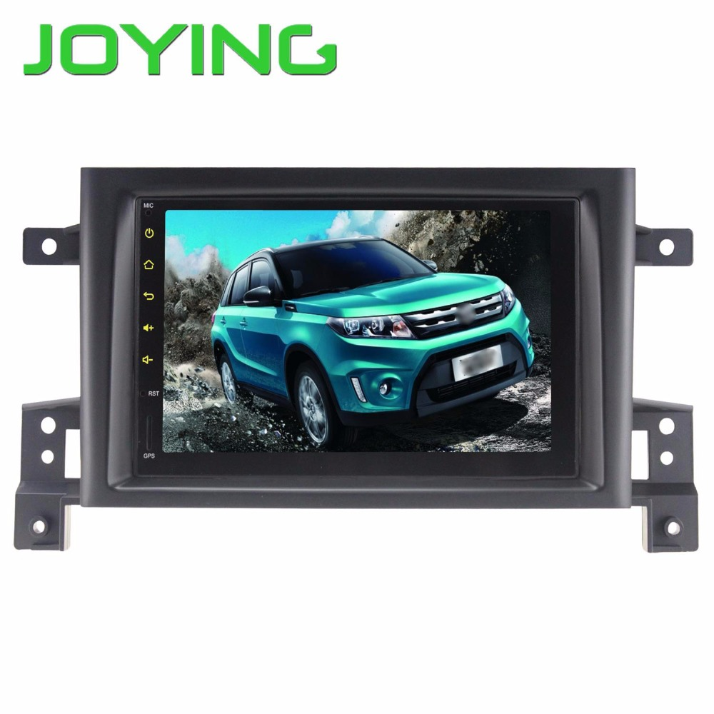 joying android 5 1 2 din quad core car dvd stereo gps. Black Bedroom Furniture Sets. Home Design Ideas