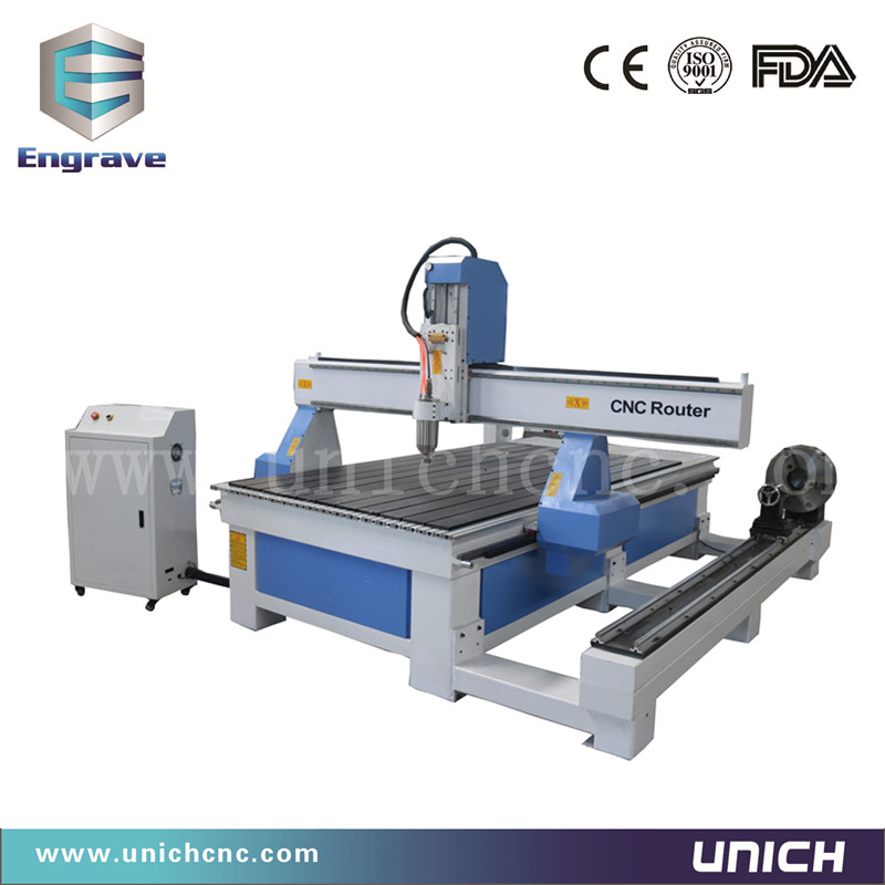 Plywood Cutting Machine ~ Online buy wholesale plywood cutting machine from china