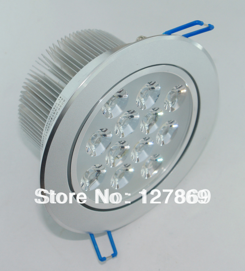 Worksheet 12 Cm Mm aliexpress com buy 12w led downlight clothing store openings 12 cm mm ac85 285v free shipping from reliable luminaires
