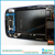 LCD Screen with Touch Screen with Bezel frame for Samsung Galaxy S3 i9300 i9305 Full Set with open tools Blue Color