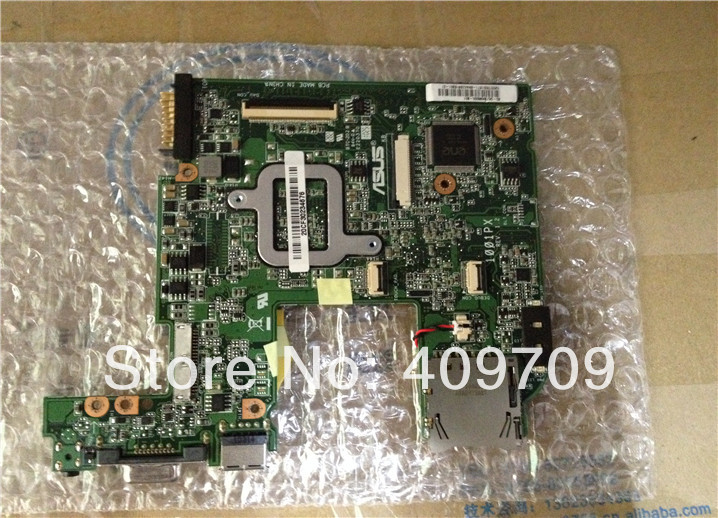 60-0a2bmb8000  for ASUS 1001PX  MAINBOARD LAPTOP MOTHERBOARD FOR ASUS ,100% FULL TEST<br><br>Aliexpress