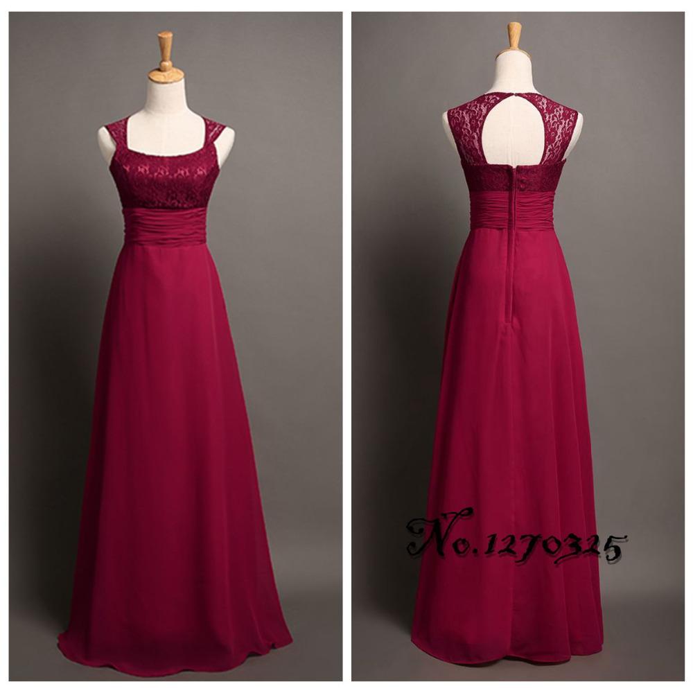 Bridesmaid dresses designer online wedding dresses in jax for 2 in 1 wedding dress designers