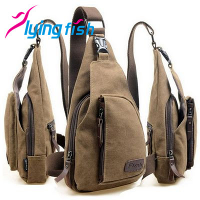Military Messenger Bag New Fashion Men Messenger Bags Casual Outdoor Travel Hiking Sport Canvas Male Shoulder Bag QF065(China (Mainland))