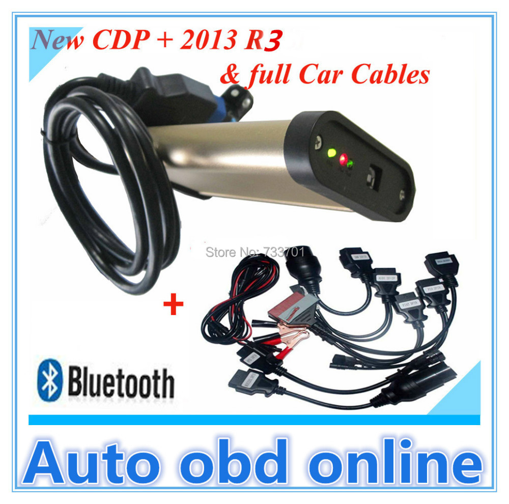 2013 tcs cdp pro autos weblog autocom cdp latest software html