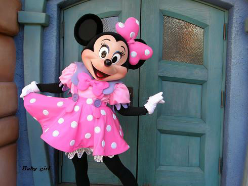 Pink Minnie Mouse Adult Size Cartoon Mascot CostumesОдежда и ак�е��уары<br><br><br>Aliexpress