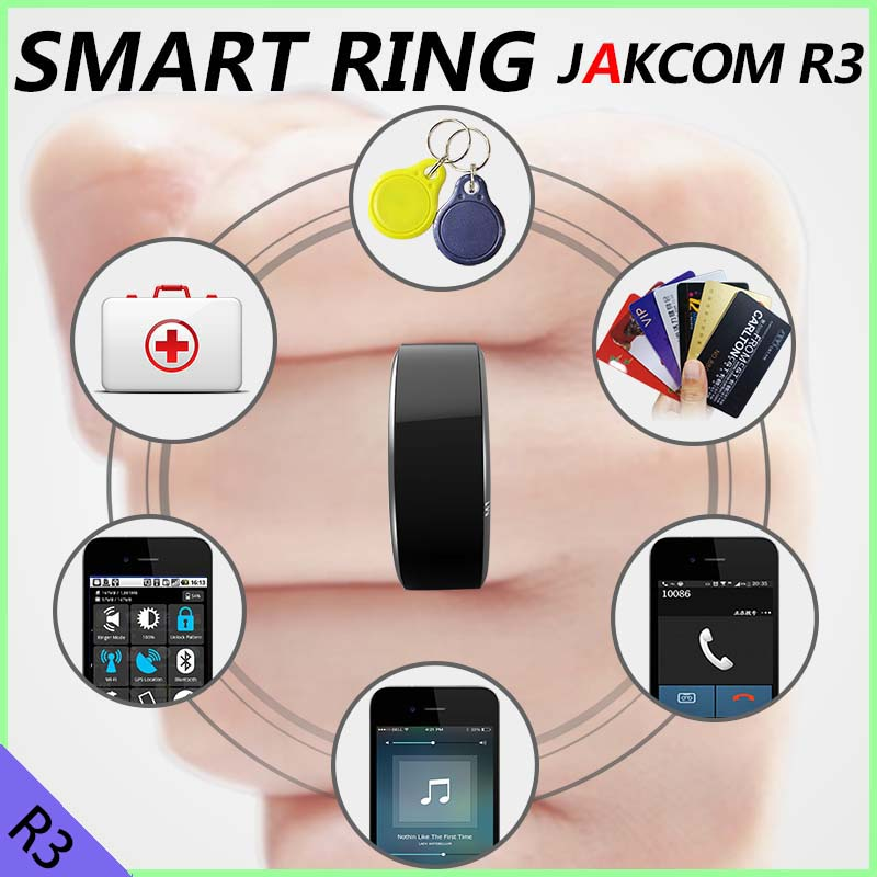 Jakcom Smart Ring R3 Hot Sale In Electronics Video Game Consoles As For Sony Ps3 Juegos For Nes Bubble Bobble(China (Mainland))