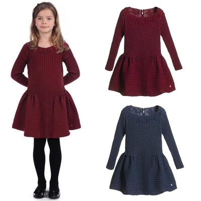 2015 new boy girl baby clothing paragraph cardigan coat boy recreational sweater girl often knitting coat 04<br><br>Aliexpress