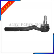 auto parts Tie Track Rod End Front Left For Mercedes Benz E-Class Cls 2113300103