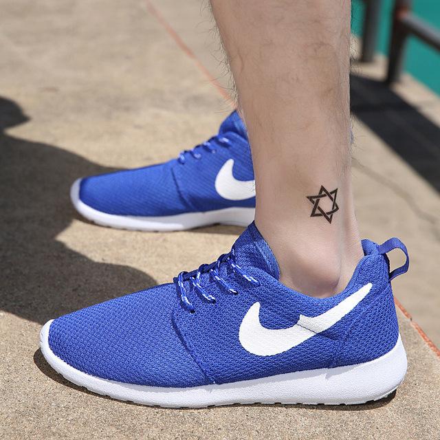 scarpe sportive uomo adidas estive
