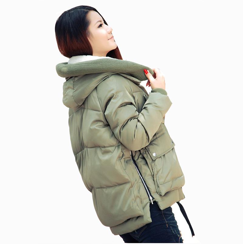 Женские пуховики, Куртки 2016