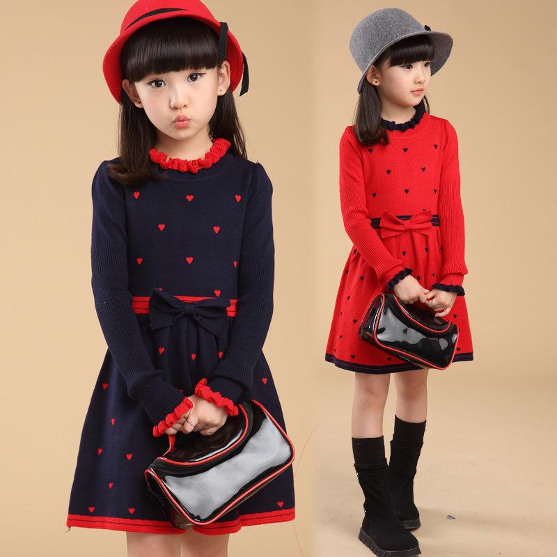 Buy winter dresses