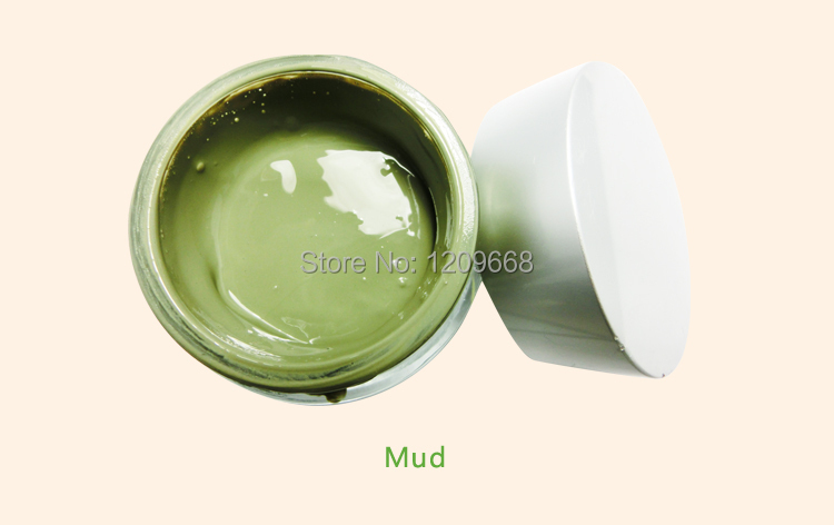 cosmetics cream anti wrinkle repair skin freckles snail serum face remove acne scars - Beauty Bar 2014 store