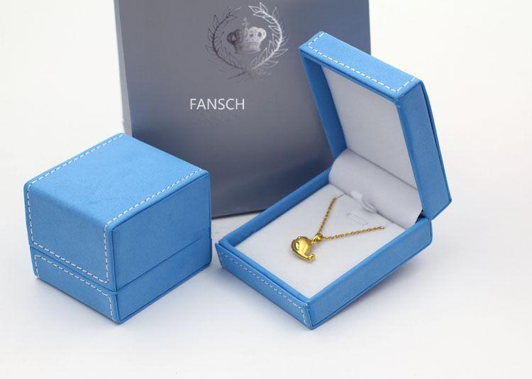 pendant jewelry box 3