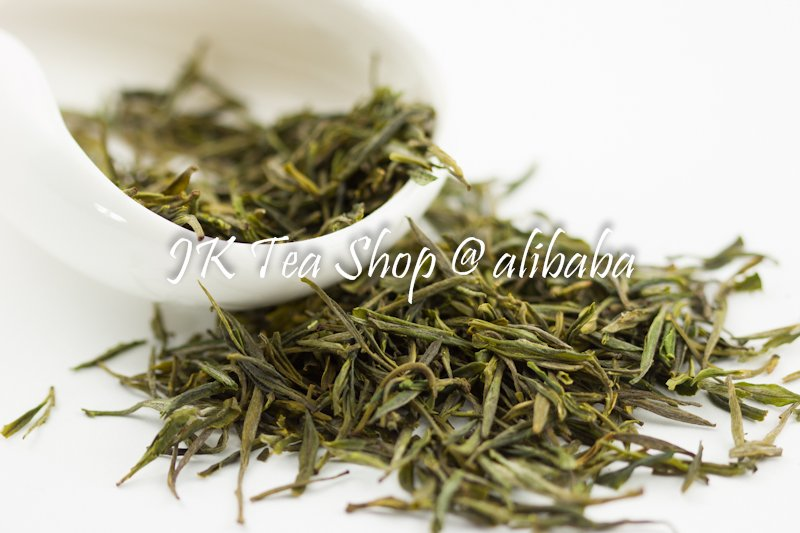 2014 Spring Imperial Huo Shan Huang Ya Yellow Tea 100g EU standard