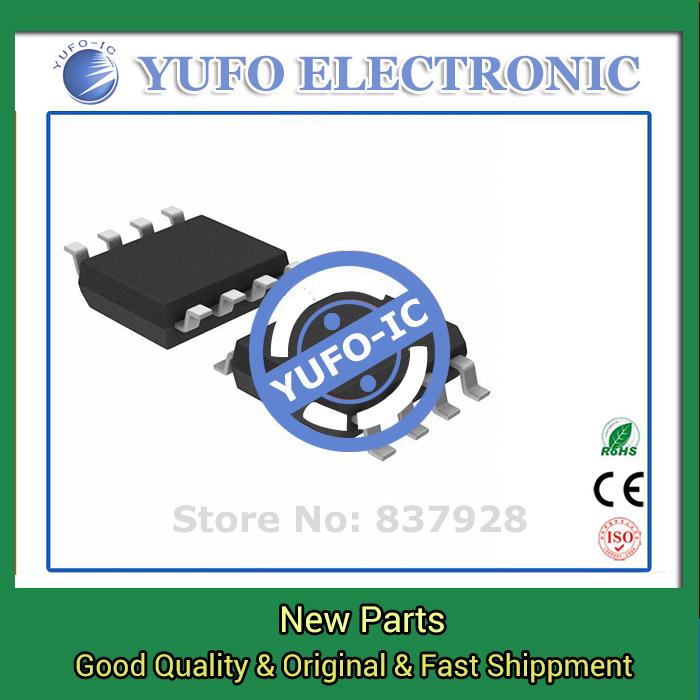 Free Shipping 10PCS TS912IYDT genuine authentic [IC OPAMP GP 1.4MHZ RRO 8SO]  (YF1115D)