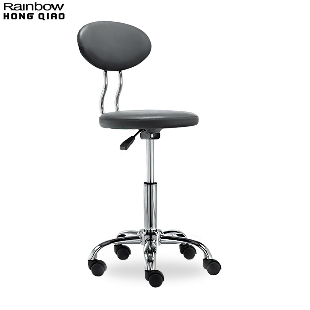 Medical Furniture Chairs Reviews Online Shopping Medical Furniture Chairs Reviews On