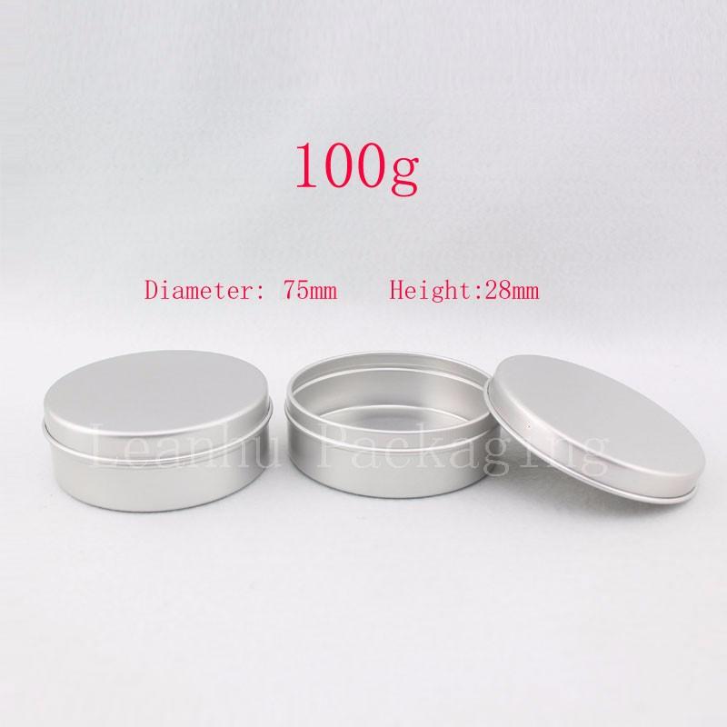 100g-aluminum-container--(2)