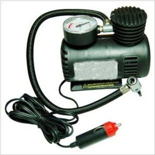 12v car air pump car air pump auto play pump car tyre air compressors
