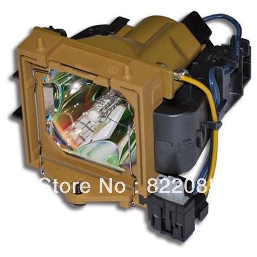 Free shipping infocus SP-LAMP-017 projector lamp bulbs replacement unit LP540 LP640 SP5000 LS5000<br><br>Aliexpress