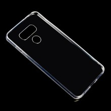 Buy Silicon Case Cover LG G6 H870 H871 H872 Cases Soft Cover Back Shell Coque Etui Fundas Mobile Phone Accessory for $1.84 in AliExpress store