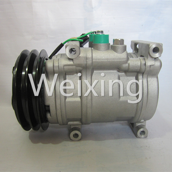 SP21 bus ac compressor for Ford Transit Bus 4.2L 2004 751148(China (Mainland))