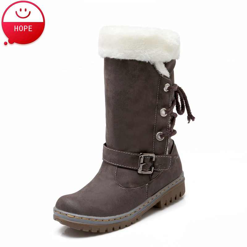 Гаджет  Free shipping 2015 New Women Boots Russia keep warm outdoor Riding Boots  Women