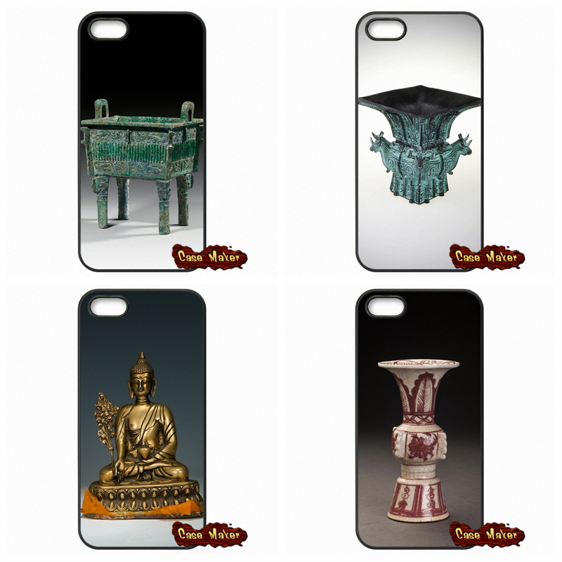 Beautiful China Antique Cover Case For Blackberry Z10 Q10 HTC Desire 816 820 One X S M7 M8 Mini M9 A9 Plus(China (Mainland))