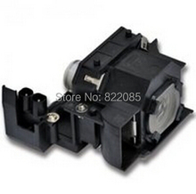 ELPLP33 high quality projector lamp fit for  EMP-S3,EMP-S3L,EMP S3,EMP S3L, UHE135W