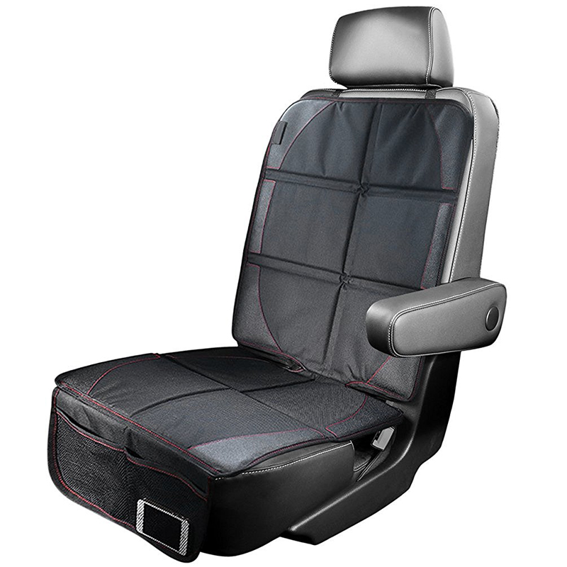 High Quality Car Car Seat Back Protective Cover Back Seat