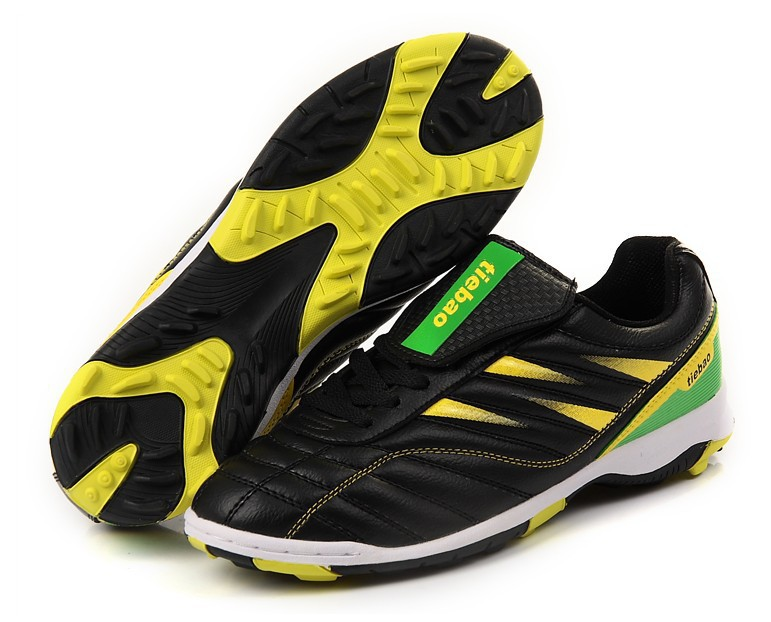 wholesale free shipping 2013 athletic soccer cleats