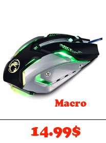 wired-mouse-2_02