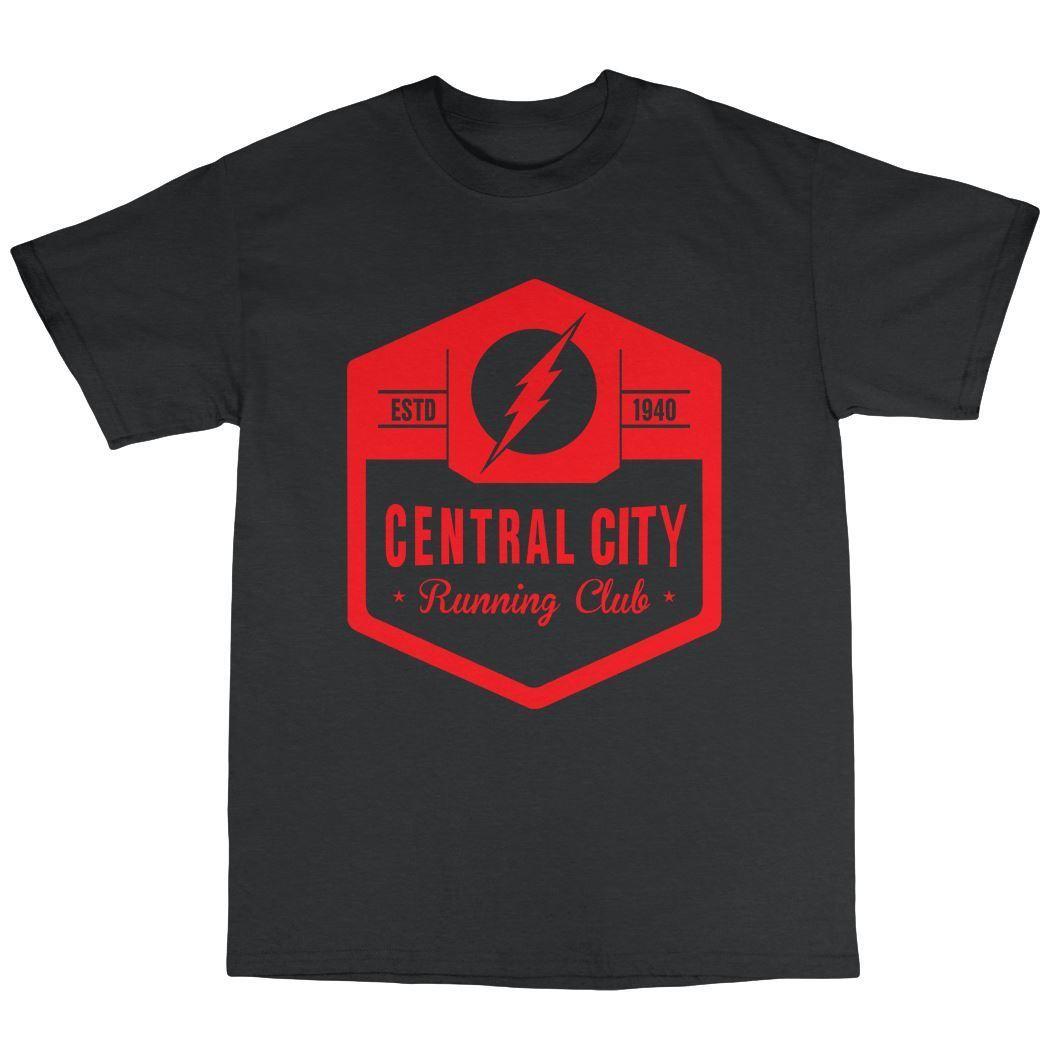 Popular Flash Tee Shirts Buy Cheap Flash Tee Shirts Lots