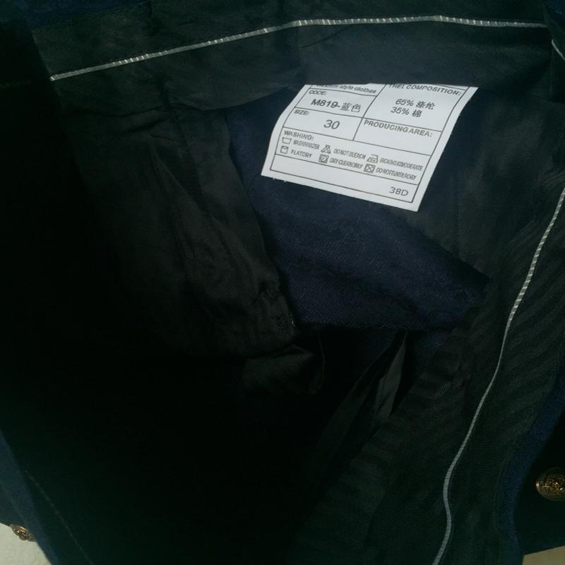 HTB1e 73QpXXXXadXFXXq6xXFXXX2 - MAUCHLEY Prom Mens Suit With Pants Burgundy Floral Jacquard Wedding Suits for Men Slim Fit 3 Pieces / Set (Jacket+Vest+Pants)