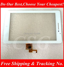 Buy FPC-YCTP70002FD V1 7inch White MID FPC-YCTP70002FD V1 HH Capacitive Touch Screen Panel Glass 7inch Tablet PC Digitizer for $9.93 in AliExpress store