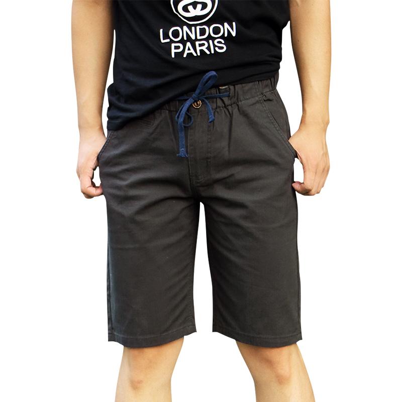 Black Shorts Men Promotion-Shop for Promotional Black Shorts Men ...