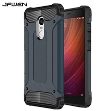 Buy Xiaomi Redmi Note 4 Case Hybrid Tough Shockproof Armor Hard Phone Cases Xiaomi Redmi Note 4 Pro Prime Case Back Cover for $2.88 in AliExpress store