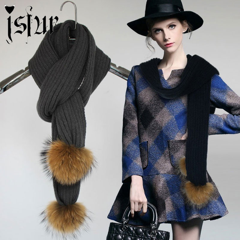 16 Colors Hot Sale 2015 Winter Fashion Blanket Scarf Female Blend Wool Scarf Shawl Warm Thick Scarves Cape Wraps(China (Mainland))