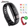 To get coupon of Aliexpress seller $3 from $3.01 - shop: JOROTO Official Store in the category Consumer Electronics