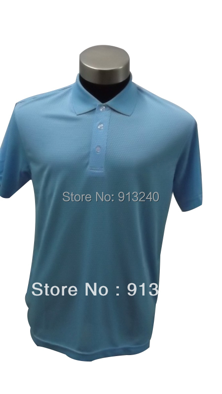 wholesale golf shirts in golf shirts from sports